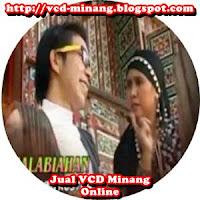 Lepai & Yen Rustam - Angin Malam (Full Album)