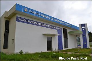 http://vnoticia.com.br/noticia/2244-novo-predio-do-legislativo-municipal-de-sfi-sera-inaugurado-em-fevereiro-de-2018