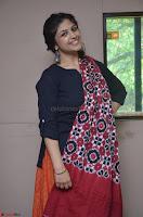 Supriya Looks Super Cute Smiling Beauty Latest Pics 018.JPG