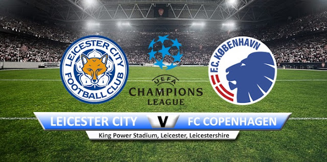 ������ ����� ���� ��������� ����� leicester-city-vs-co