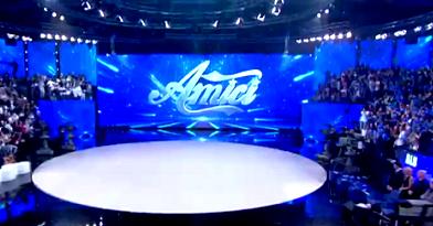 Amici 2017 inizio: news sulla 16esima edizione del talent show di Maria De Filippi