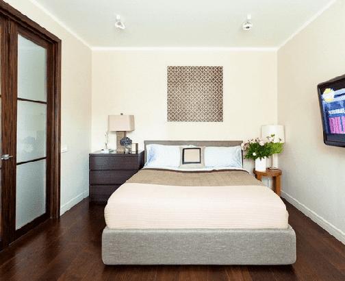80 kamar tidur minimalis modern terbaru dalam berbagai