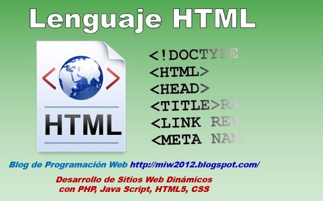introduccion-a-lenguaje-HTML-1