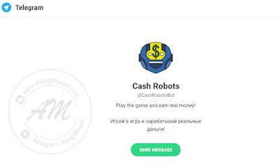 Panduan Untuk Mendapat Referral Dengan Mudah Untuk Melombong Bitcoin |Makin menjadi-jadi nilai Bitcoin yang semakin mencanak naik sehingga selepasi 1 Bitcoin = 3434.82 USD sehingga saat AM menulis artikel ini.  Dengan kenaikkan harga Bitcoin ini, sepatutnya kita semua perlu membuka mata untuk melombong Bitcoin yang masih berbaki ini. Tidak perlu malu dan takut untuk melombong Bitcoin ini dengan cara yang sebelum ini AM tunjukkan iaitu dengan cara bermain games di Telegram sahaja.  Percuma dan tidak memakan masa yang lama untuk mula mendapat Bitcoin pertama. AM lakukan hanya seminggu sahaja untuk mendapat Bitcoin pertama. Paling gila, AM tidak pernah menganggu kekawan untuk memaksa mereka join bersama AM.  Sebelum ini dalam artikel sebelumnya AM pernah kongsikan Pelaburan Bitcoin Yang Tidak Memerlukan Modal dan juga sambungannya Panduan Melombong Bitcoin Dengan Mudah. Panduan Untuk Mendapat Referral Dengan Mudah Untuk Melombong Bitcoin  Untuk kali ini, AM nak sambung lagi macam mana untuk mendapatkan berates-ratus nombor telefon untuk mendapatkan seberapa banyak new referral.  Kenapa Perlu New Referral? Untuk mula melombong Bitcoin terutamanya dengan permainan Robot Cash atau Dino Park Games atau Pirate Bay Game Bot, kita memerlukan sejumlah Diarmond yang banyak untuk membeli pelbagai robot untuk menghasilkan tenaga.  Tenaga ini pula akan ditukarkan kepada Diarmond dan diarmond ini akan ditukar pula kepada jumlah Bitcoin. Agak susah jika kita mengikuti dengan cara yang paling susah.  Senang jika kita mula memahami keperluan dan cara yang senang untuk mendapatkan sejumlah Diarmond yang diperlukan. Sebagai contoh