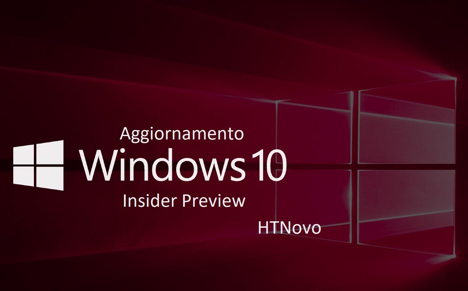 Controllo-occhi-fluent-design-Edge-Windows-10