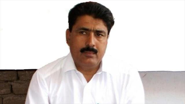 Paquistán traslada a médico que ayudó a EEUU a dar con Bin Laden