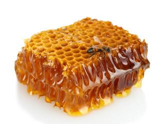 Πωλείται μέλι στην Αιτωλοακαρνανία