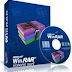 Télécharger WinRar 32bits et 64bits 2020: Windows et Mac