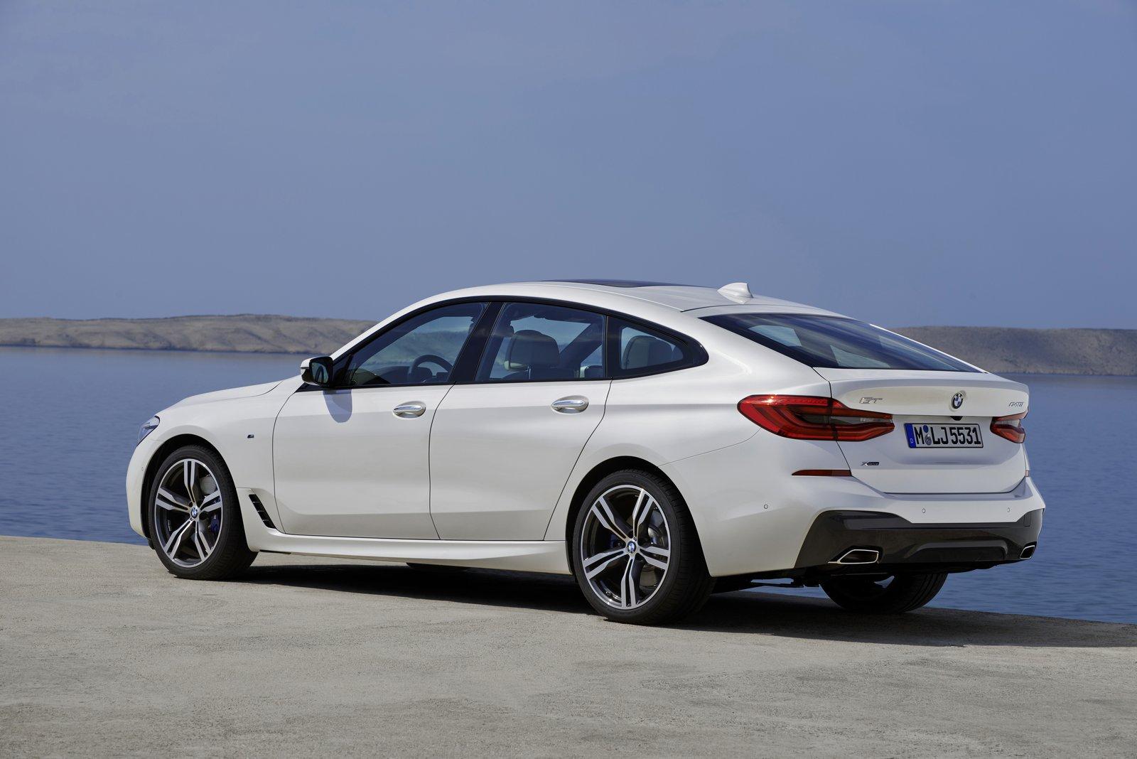 BMW-6-Series-GT-66