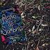 Reino de Sombras de Sophie Jordan ¡Ya está disponible en librerías!