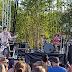 Spring Concerts  2016
