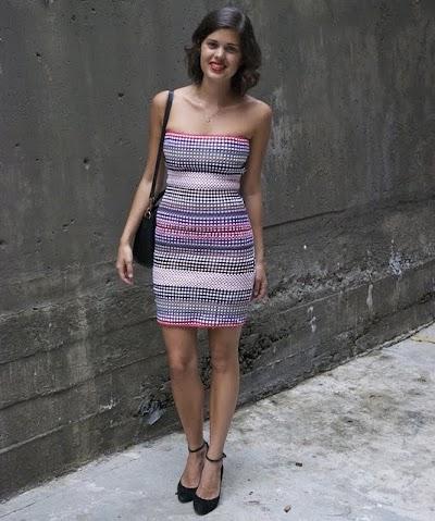 Como hacer un Vestido con Alfombras de 1 euro