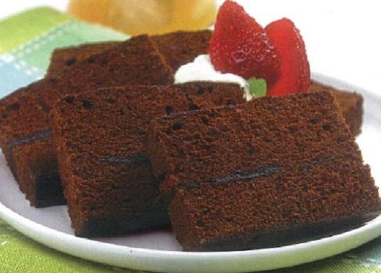 Resep Cake Kukus Enak: Resep Membauat Brownies Kukus Coklat Enak Dan Lembut