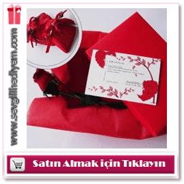 Sevgiliye yılbaşı hediye fikirleri