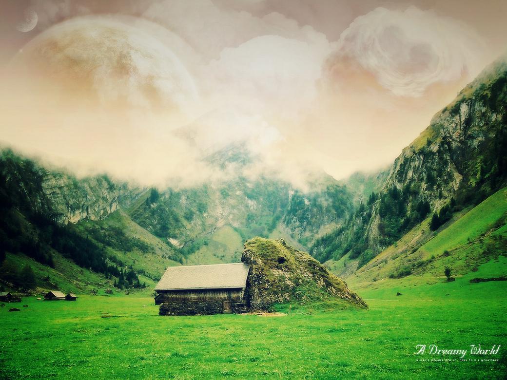 Natural Images Hd