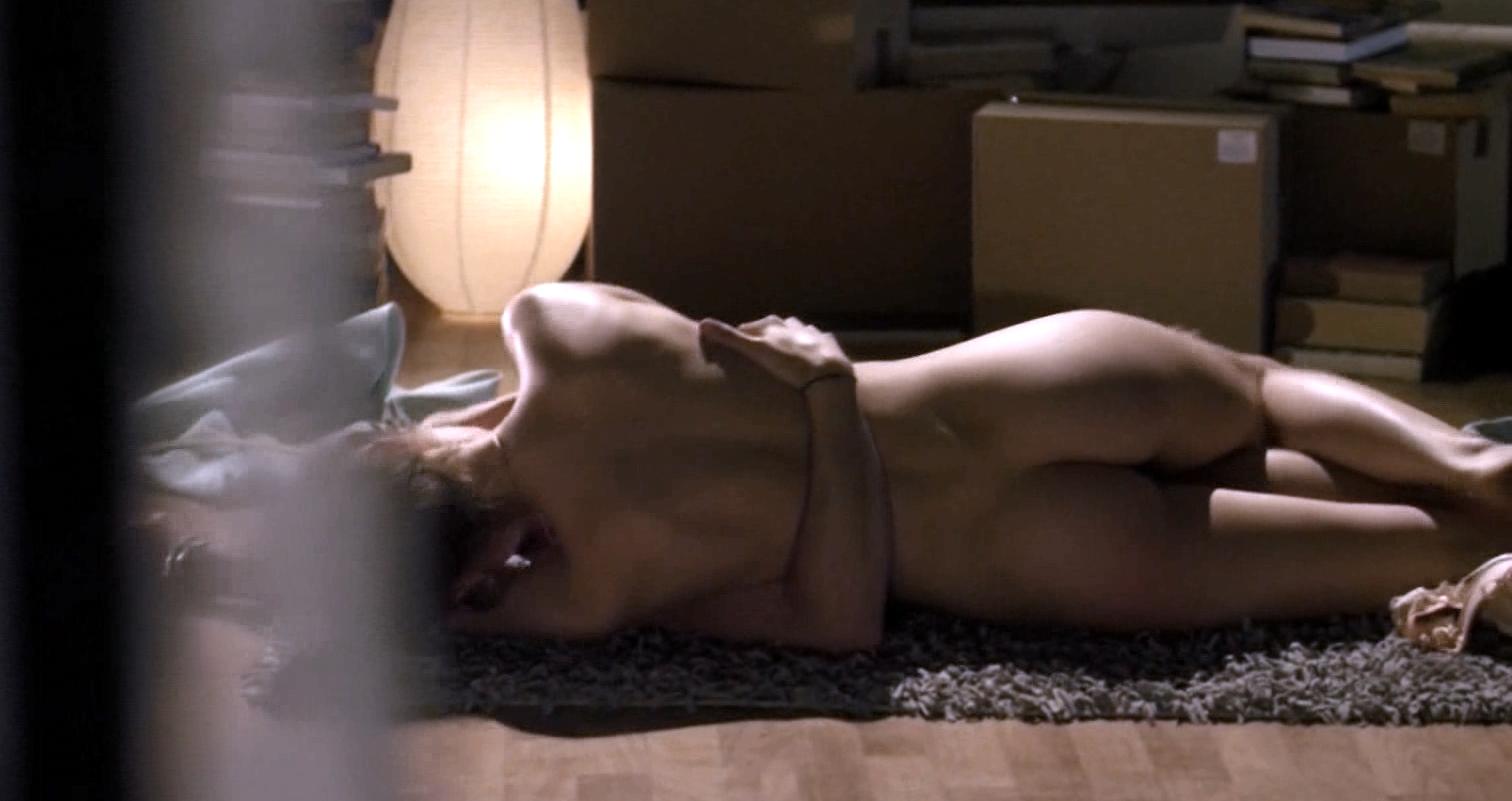 Ana Ayora Nude showing xxx images for ana ayora porn xxx | www.pornsink