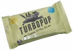 Energy Meal Bars for Dogs seen on the Shark Tank Episode 619