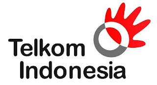 LOKER Great People Internship Program PT. TELKOM INDONESIA (PERSERO) JANUARI 2019
