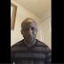 [VIDEO] I'm Ashamed of calling myself a Muslim - Man cries out