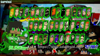 Download Kotak Kotak Senki v1.3 Beta by Arman Apk