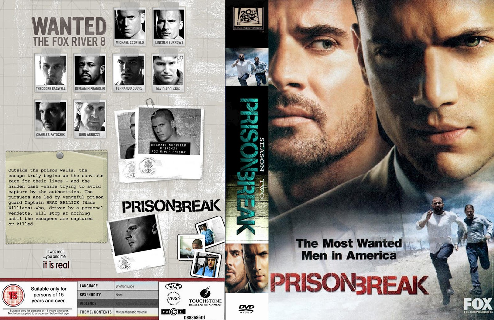 filme prison break o resgate final avi