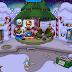 ¡Llega la Fiesta de Navidad a SuperCPPS!