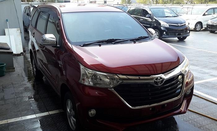 Spesifikasi Grand New Avanza 2015 Fitur Veloz Informasi Produk Terbaru Dan Harga Toyota Sekarang Saatnya Kita Masuk Ke Dalam Interior Kabin Untuk Menilai Masih Versi Mobil Konsep Lama Di Ini