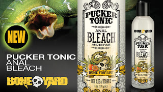 http://www.adonisent.com/store/store.php/products/rascal-bone-yard-pucker-tonic-anal-bleach-and-repair-6oz