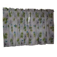 Kitchen Curtains in Port Harcourt, Nigeria