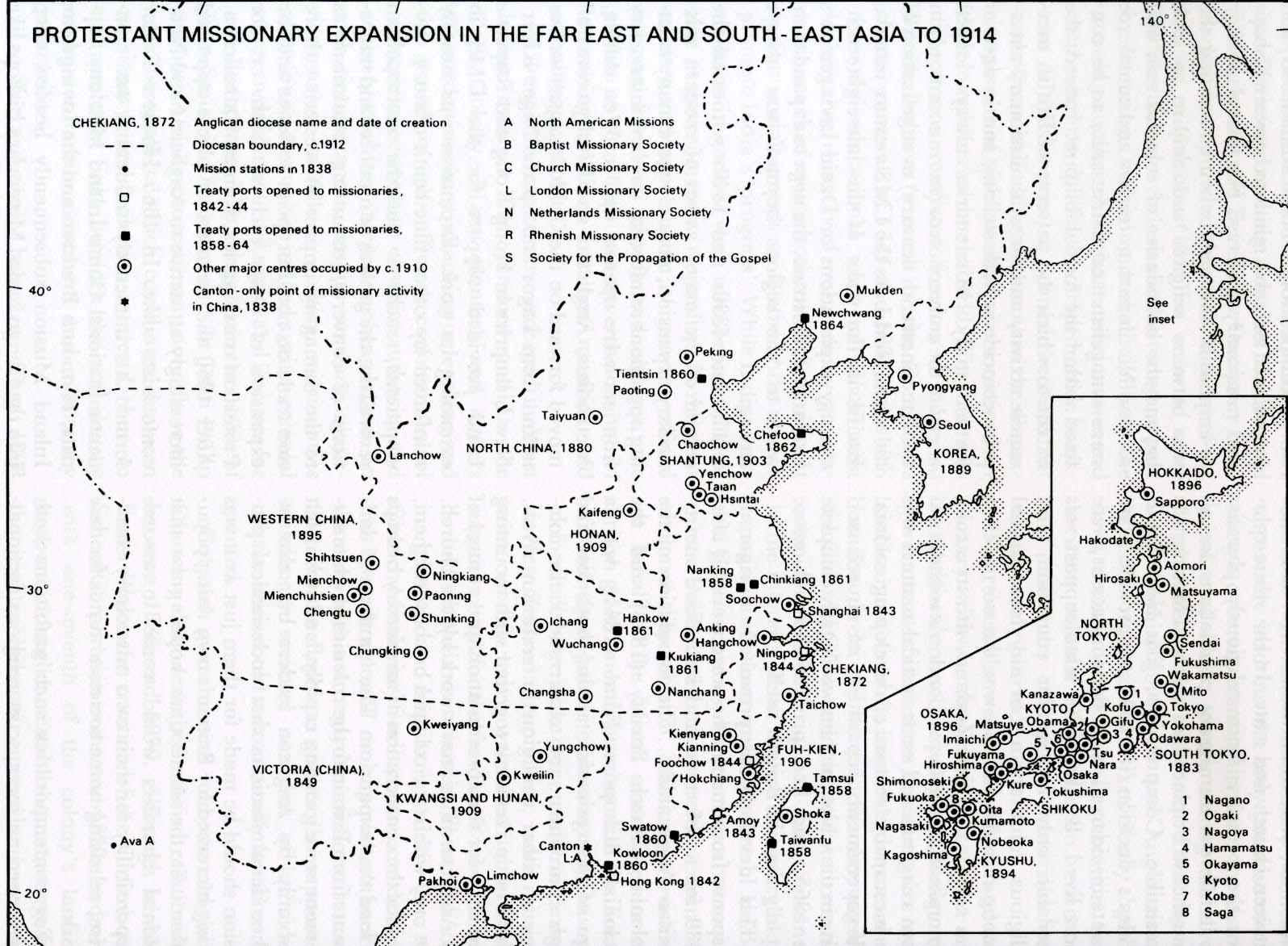 British Imperialism: 1688-2015: P.J. Cain, A. G. Hopkins: 9781138817739:  Amazon.com: Books
