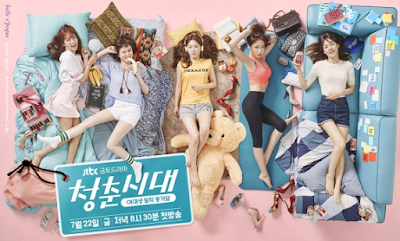 Age_Of_Youth_Episode_10_Subtitle_Indonesia