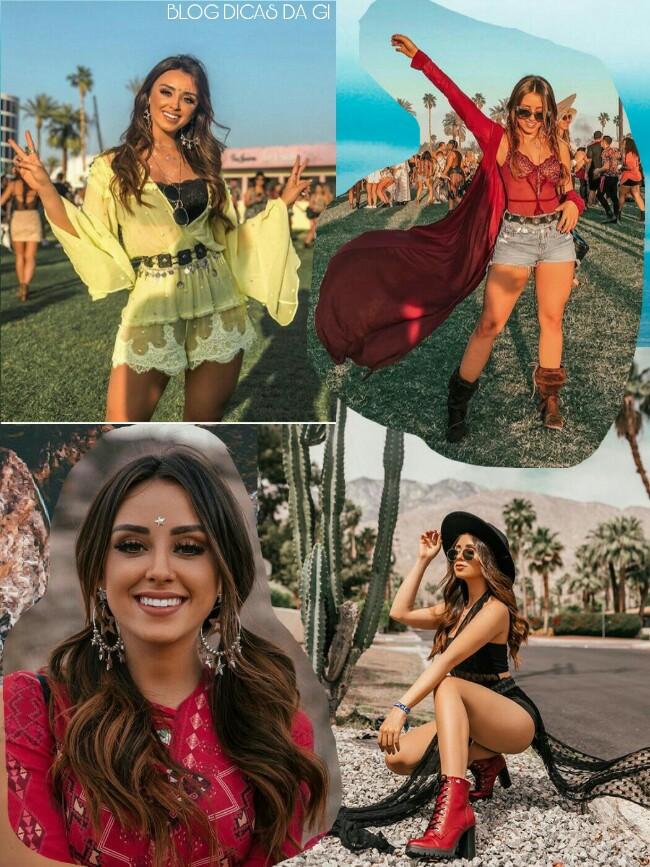 agatha-braga-coachella-2018-blog-dicas-da-gi