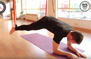 aero pilates, pilates aereo, ejercicios, tutorial, roll up, deporte, fitness, tendencias, pilates, aire, air, aerial pilates, aero yoga, yoga, aero fitness