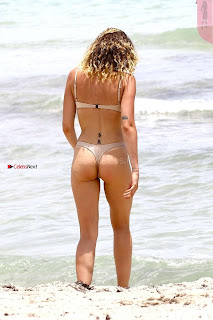 Sarah-Baderna-in-Bikini-2017--14+%7E+SexyCelebs.in+Bikini+Exclusive+Galleries.jpg