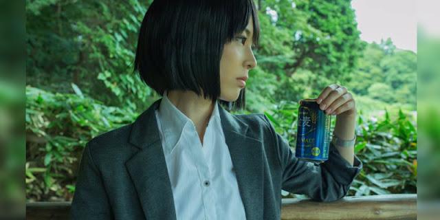 Cosplay Yukino Mirip imut