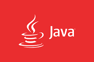 java convert string ke int