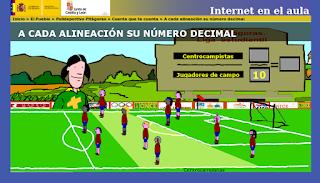 http://ares.cnice.mec.es/matematicasep/b/2/cb2_07.html