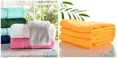 Microfiber Towel Manufacturers
