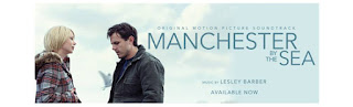manchester by the sea soundtracks-yasamin kiyisinda muzikleri