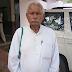 यह है शिवपुरी से राष्ट्रपति पद के उम्मीदवार शांतिलाल जैन