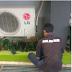 JASA SERVICE AC TEMBALANG TELP / WA 085713777303