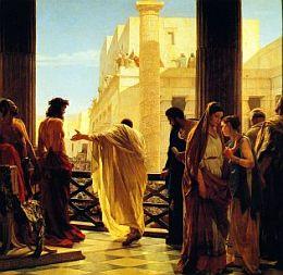 Gesù-Re-dei-re