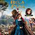 Download Filme A Bela e a Fera (2014) Bluray 1080p Dublado – Torrent Download