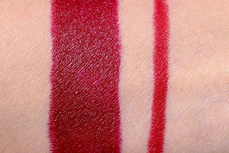 Classic Cream Lipstick by Dolce & Gabbana #14