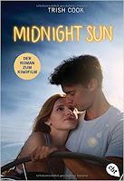 https://myreadingpalace.blogspot.de/2018/03/rezension-midnight-sun.html