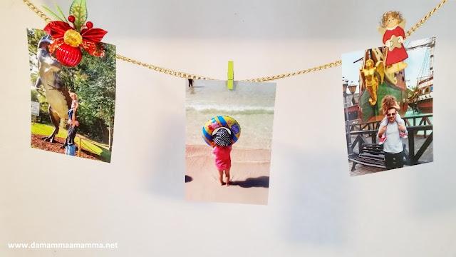 idee regalo con PhotoSì
