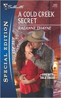 A Cold Creek Secret Review