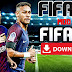 FIFA 14 Mod FIFA 18 Offline Android High Graphics Download