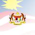 Bendera Dan Jata Negeri-Negeri Di Malaysia