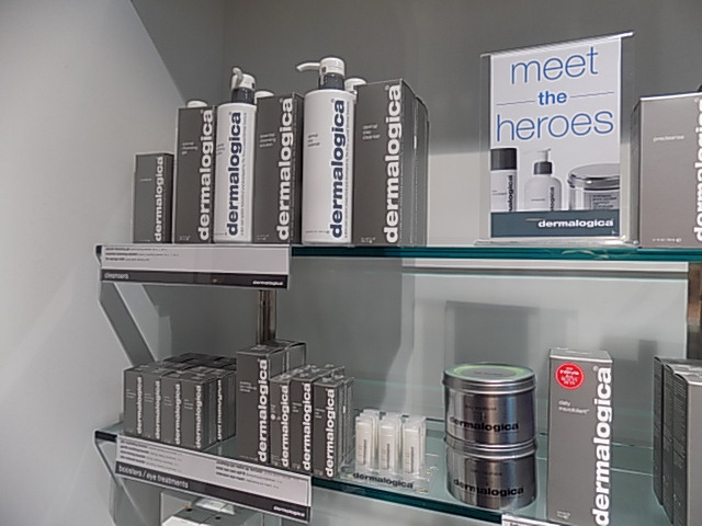 Dermalogica ONACTIVE™ POWER TREATMENT Review UK